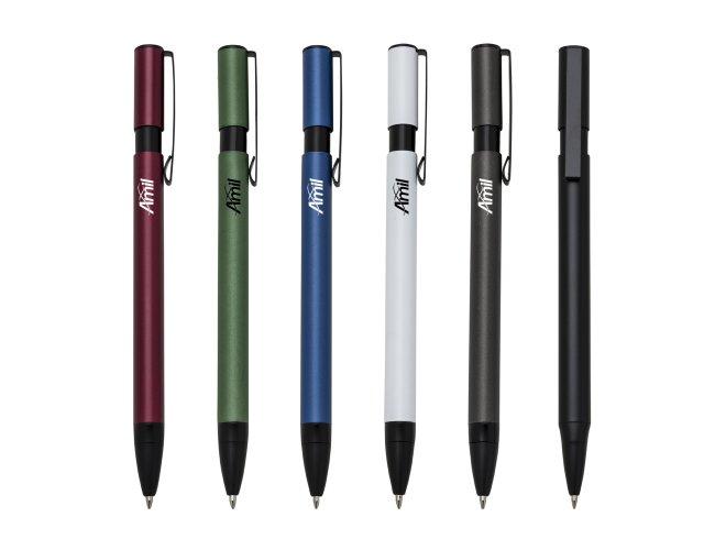 https://www.corporativobrindes.com.br/content/interfaces/cms/userfiles/produtos/13068-caneta-semi-metal-8-926.jpg