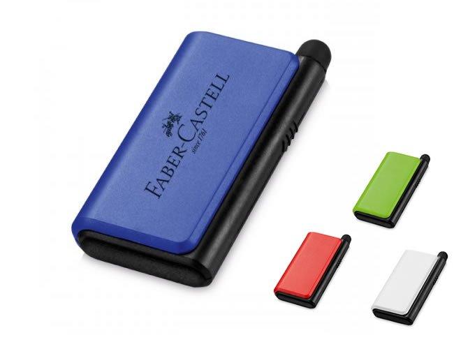 https://www.corporativobrindes.com.br/content/interfaces/cms/userfiles/produtos/37400-suporte-azul-celular-com-touch-661-848.jpg