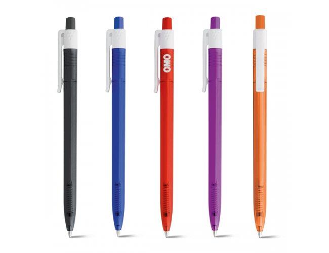 http://www.corporativobrindes.com.br/content/interfaces/cms/userfiles/produtos/81101-caneta-plastica-1-778.jpg