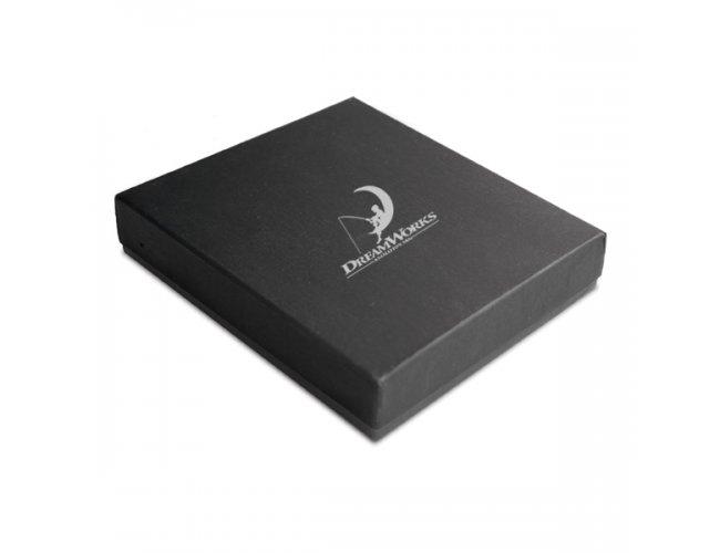 https://www.corporativobrindes.com.br/content/interfaces/cms/userfiles/produtos/91972-03-906.jpg