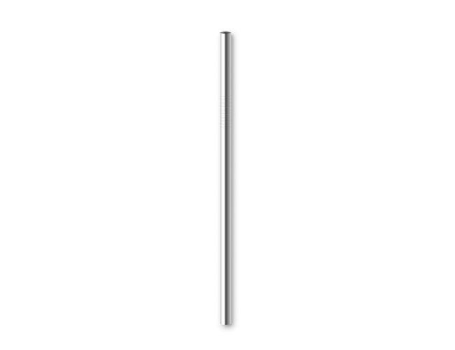 Canudo de Aço Inox 94092