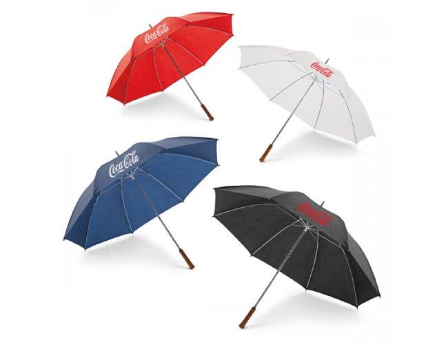 https://www.corporativobrindes.com.br/content/interfaces/cms/userfiles/produtos/99109-guarda-chuva-5-551.jpg