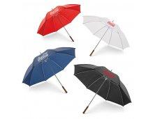 Guarda-chuva de golfe Personalizado 99109