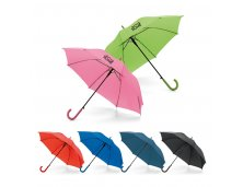 Guarda-chuva Poliéster 99134