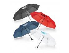 Guarda-chuva Dobrável Personalizado 99139