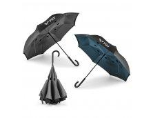 Guarda-chuva reversível 99146