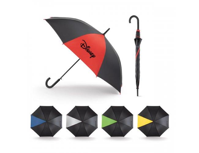 https://www.corporativobrindes.com.br/content/interfaces/cms/userfiles/produtos/99148-guarda-chuva-1-755.jpg