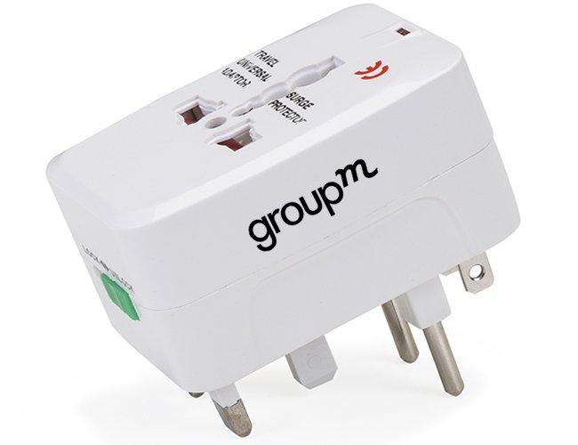 https://www.corporativobrindes.com.br/content/interfaces/cms/userfiles/produtos/adaptador-universal-personalizada-para-brindes-2-534.jpg