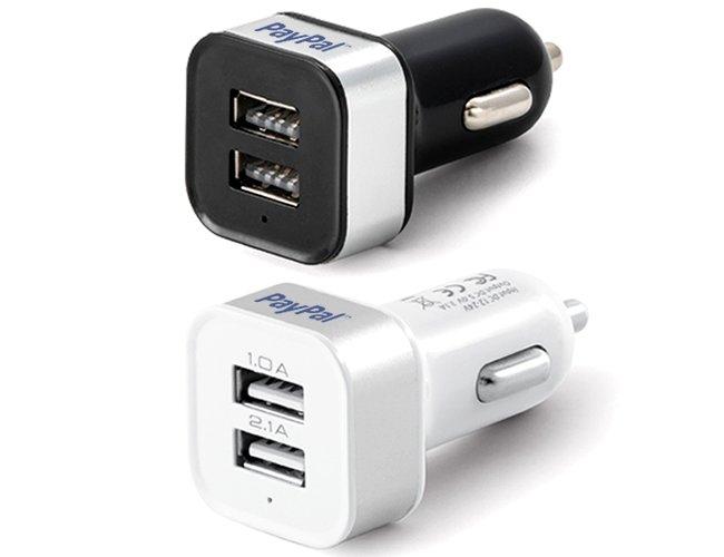 https://www.corporativobrindes.com.br/content/interfaces/cms/userfiles/produtos/adaptador-usb-para-carro-personalizado-para-brindes-413.jpg