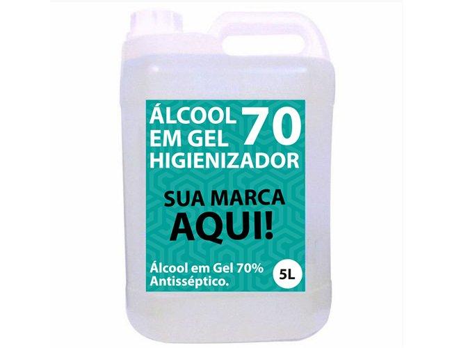 http://www.corporativobrindes.com.br/content/interfaces/cms/userfiles/produtos/alcool-em-gel-5l-personalizado-para-brindespngz-941.jpg