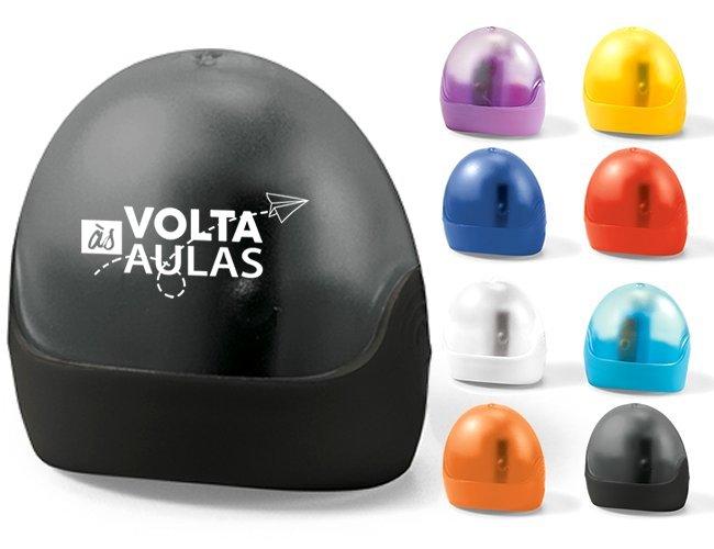 https://www.corporativobrindes.com.br/content/interfaces/cms/userfiles/produtos/apontador-personalizado-para-brindes-volta-as-aulas-462.jpg