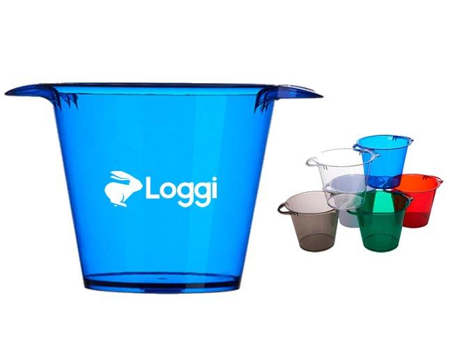 https://www.corporativobrindes.com.br/content/interfaces/cms/userfiles/produtos/balde-de-gelo-4-litros-personalizado-para-brindes-817.jpg