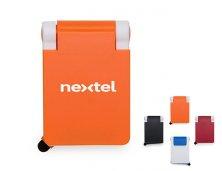 Base para Smartphone/Celular Personalizado 12738