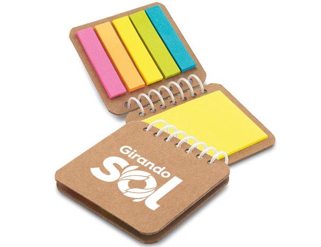 https://www.corporativobrindes.com.br/content/interfaces/cms/userfiles/produtos/bloco-com-post-its-personalizado-para-brindes-621.jpg