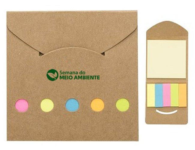 https://www.corporativobrindes.com.br/content/interfaces/cms/userfiles/produtos/bloco-com-post-its-personalizado-para-brindes-semana-do-meio-ambiente-356.jpg