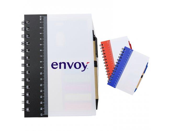 https://www.corporativobrindes.com.br/content/interfaces/cms/userfiles/produtos/bloco-de-anotacoes-colorido-com-regua-persoanlizado-para-brinde-937.jpg