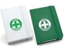 Caderno Capa Dura 93425 Personalizada
