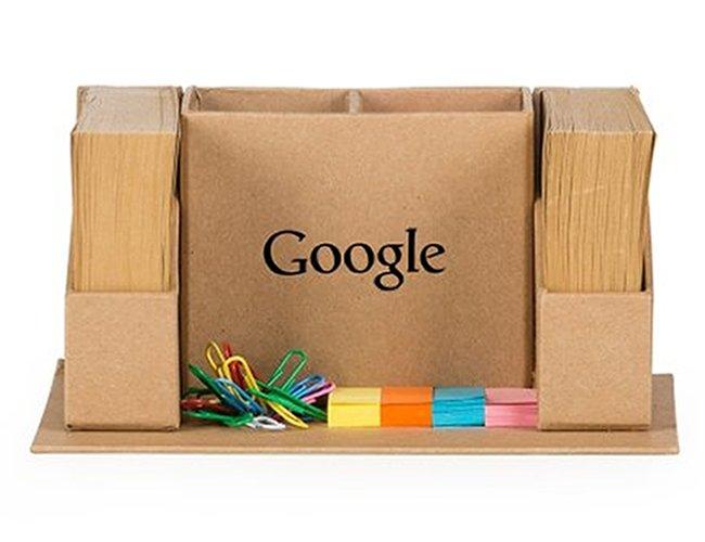 https://www.corporativobrindes.com.br/content/interfaces/cms/userfiles/produtos/bloco-de-anotacoes-porta-cametas-personalizado-994.jpg