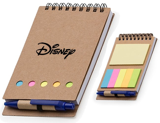 http://www.corporativobrindes.com.br/content/interfaces/cms/userfiles/produtos/bloco-ecologico-com-caneta-personalizados-740.jpg