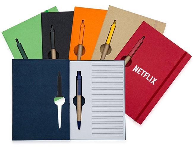 https://www.corporativobrindes.com.br/content/interfaces/cms/userfiles/produtos/bloco-ecologico-com-colorido-959.jpg