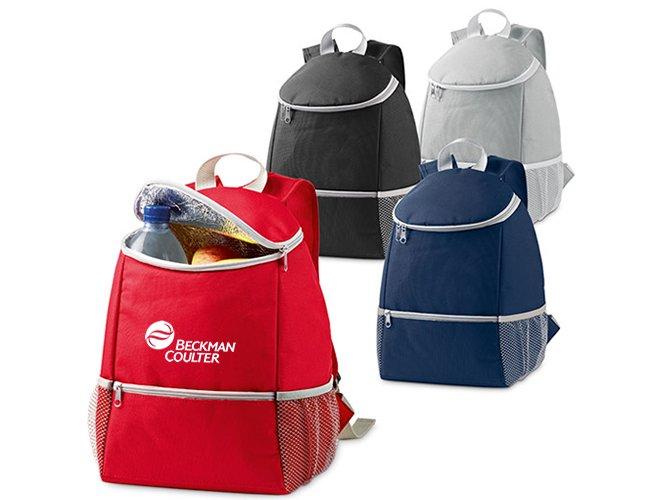 https://www.corporativobrindes.com.br/content/interfaces/cms/userfiles/produtos/bolsa-termica-42-litros-preta-personalizada-para-brindesp-537.jpg