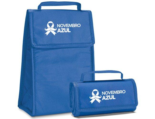 https://www.corporativobrindes.com.br/content/interfaces/cms/userfiles/produtos/bolsa-termica-dobravel-personalizada-para-brindes-novembro-azul-582.jpg
