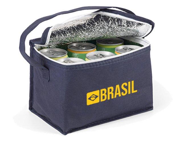 https://www.corporativobrindes.com.br/content/interfaces/cms/userfiles/produtos/bolsa-termica-personalizada-para-brindes-336.jpg