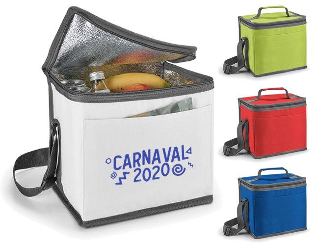 https://www.corporativobrindes.com.br/content/interfaces/cms/userfiles/produtos/bolsa-termica-personalizada-para-brindes-de-carnaval-740.jpg