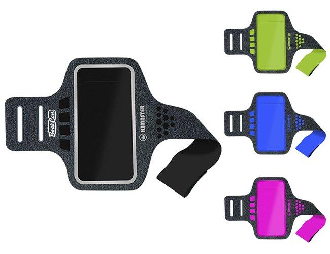 https://www.corporativobrindes.com.br/content/interfaces/cms/userfiles/produtos/bracadeira-porta-celular-personalizada-para-brindes-620.jpg