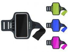 Braçadeira Esportiva Para Celular AR30 Personalizada