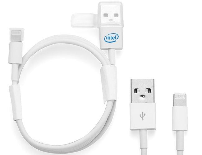 https://www.corporativobrindes.com.br/content/interfaces/cms/userfiles/produtos/cabo-carregador-liightning-iphone-personalizado-para-brindes-554.jpg