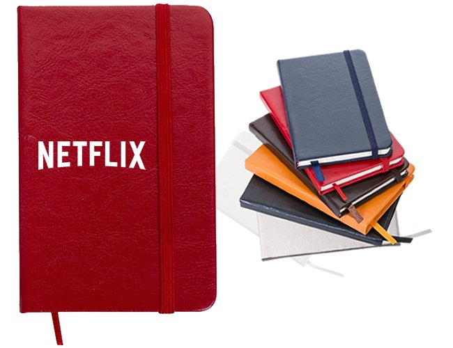 https://www.corporativobrindes.com.br/content/interfaces/cms/userfiles/produtos/caderneta-moleskine-personalizada-colorida-611.jpg