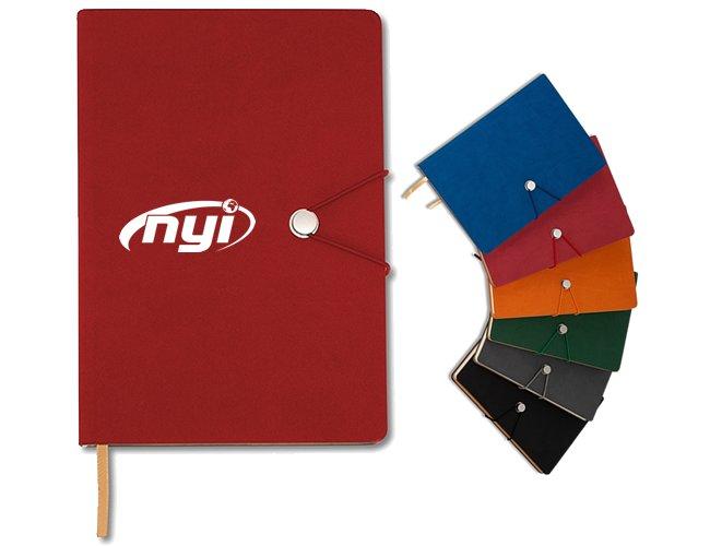 https://www.corporativobrindes.com.br/content/interfaces/cms/userfiles/produtos/caderneta-moleskine-personalizada-colorida-com-elastico-192.jpg