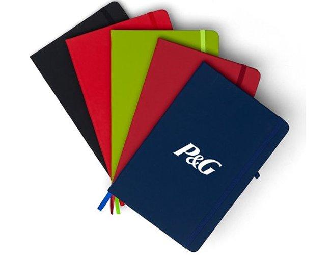 https://www.corporativobrindes.com.br/content/interfaces/cms/userfiles/produtos/caderneta-moleskine-personalizada-colorida-com-elasticod-175.jpg