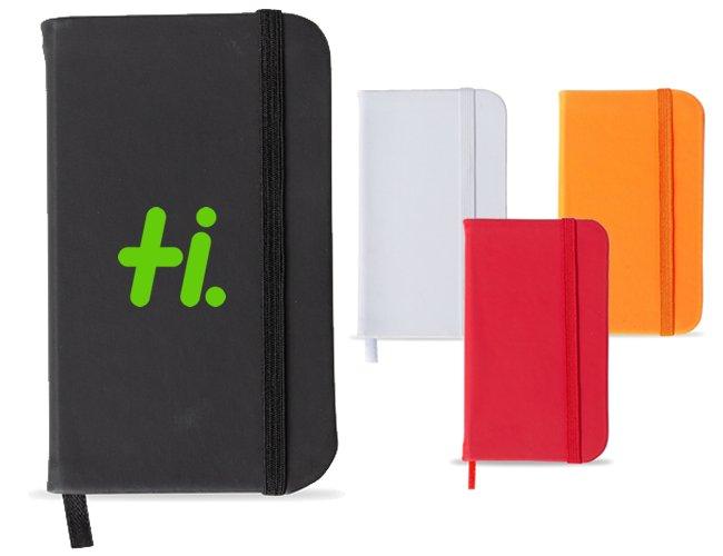 https://www.corporativobrindes.com.br/content/interfaces/cms/userfiles/produtos/caderneta-moleskine-personalizada-colorida-com-elasticods-491.jpg