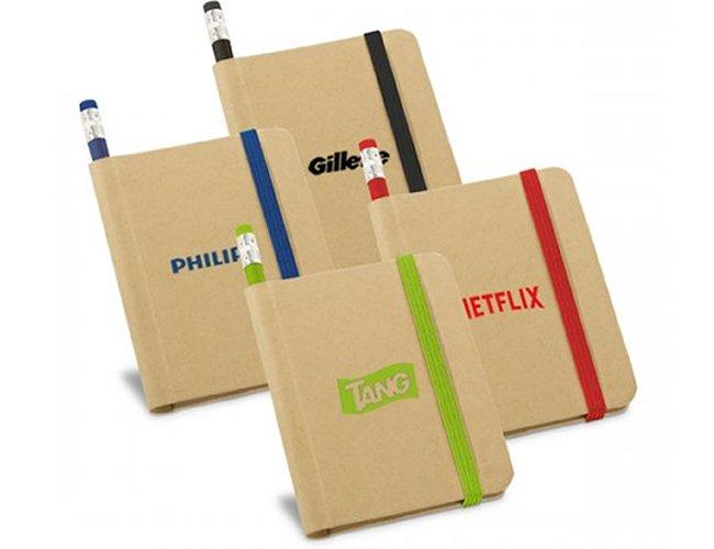 https://www.corporativobrindes.com.br/content/interfaces/cms/userfiles/produtos/caderneta-moleskine-personalizada-colorida-com-elasticodss-468.jpg