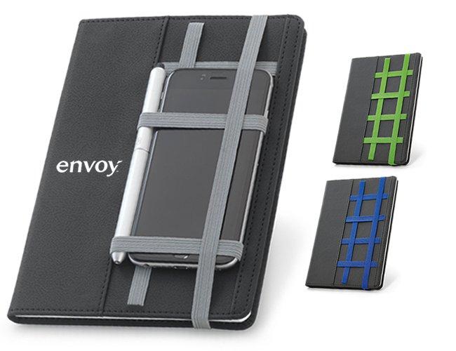 https://www.corporativobrindes.com.br/content/interfaces/cms/userfiles/produtos/caderno-capa-dura-com-elasticos-personalizado-para-brindes-253.jpg