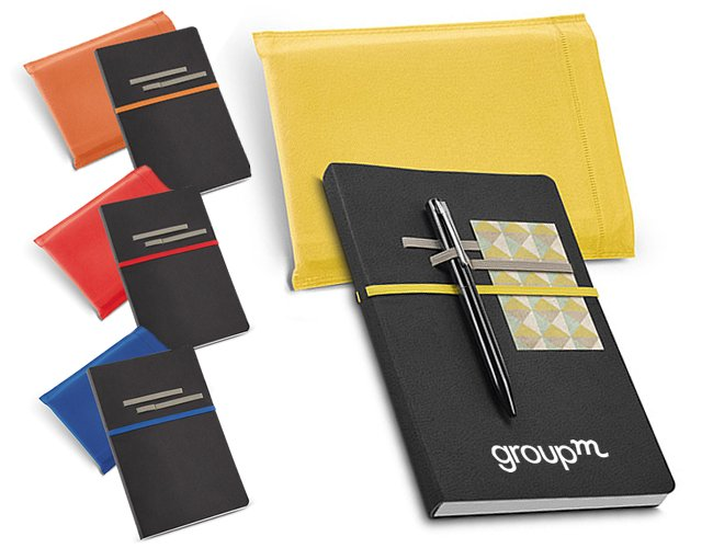 https://www.corporativobrindes.com.br/content/interfaces/cms/userfiles/produtos/caderno-capa-dura-com-elasticos-porta-canetas-porta-cartoes-184.jpg