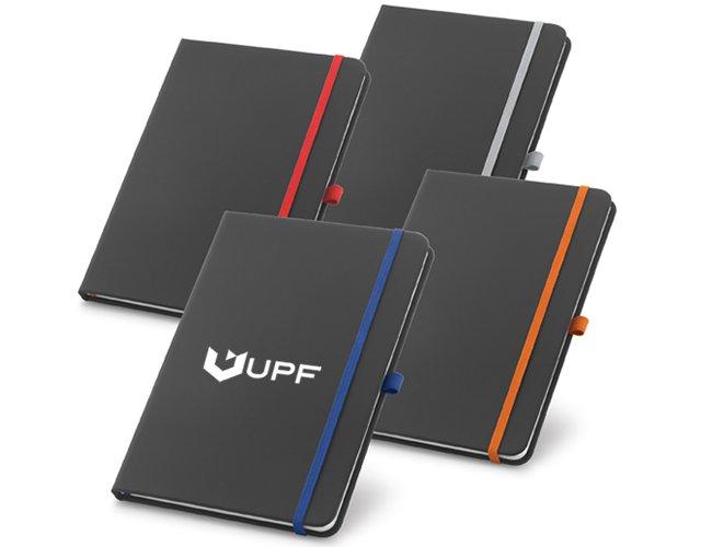 https://www.corporativobrindes.com.br/content/interfaces/cms/userfiles/produtos/caderno-capa-dura-personalizado-para-brindes-288.jpg