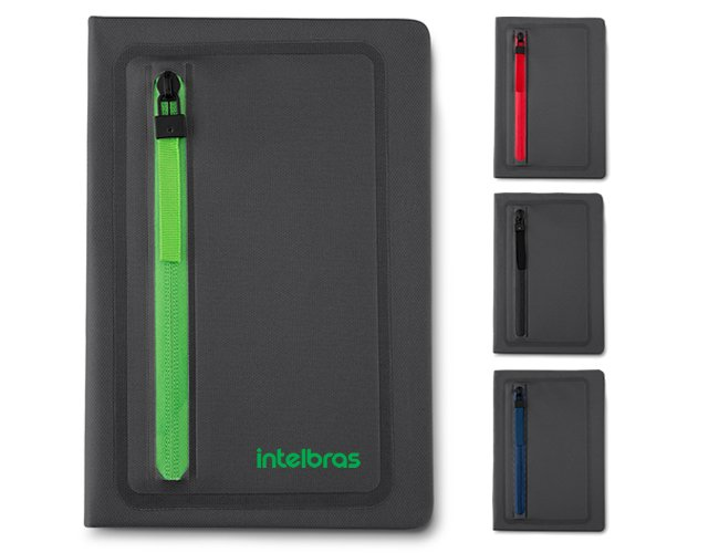https://www.corporativobrindes.com.br/content/interfaces/cms/userfiles/produtos/caderno-com-porta-obgetos-personalizado-para-brindes-122.jpg