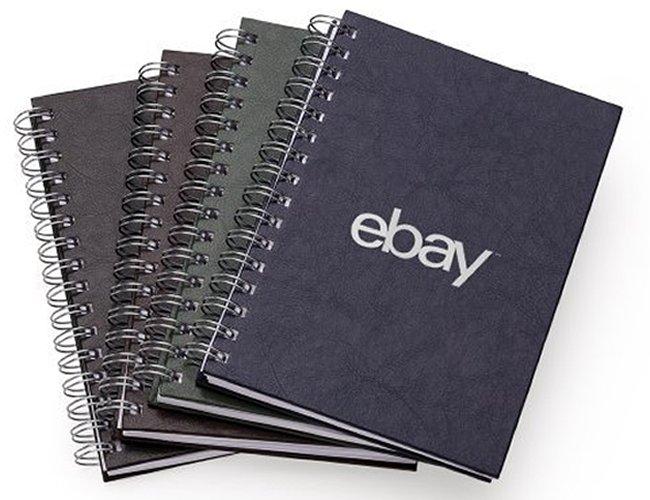 https://www.corporativobrindes.com.br/content/interfaces/cms/userfiles/produtos/caderno-couro-personalizado-633.jpg