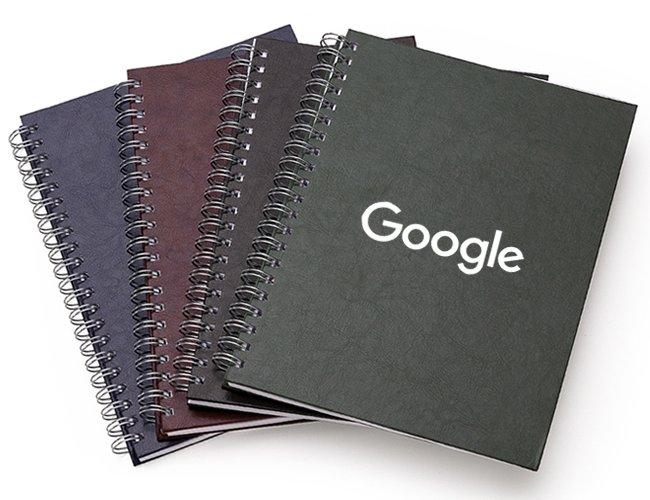 https://www.corporativobrindes.com.br/content/interfaces/cms/userfiles/produtos/caderno-couro-sintetico-personalizdo-989.jpg