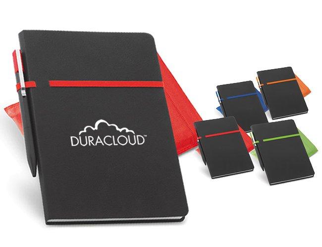 https://www.corporativobrindes.com.br/content/interfaces/cms/userfiles/produtos/caderno-couro-sintettico-personalizado-para-brindes-811.jpg