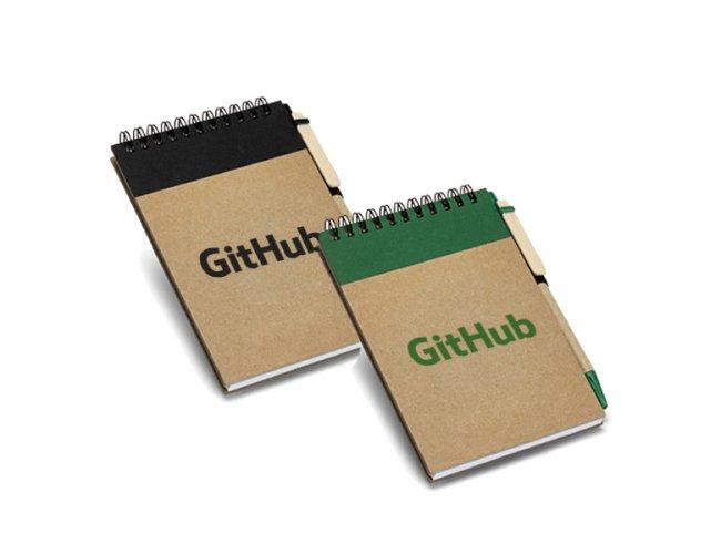 https://www.corporativobrindes.com.br/content/interfaces/cms/userfiles/produtos/caderno-ecologico-personalizado-para-brindess-852.jpg
