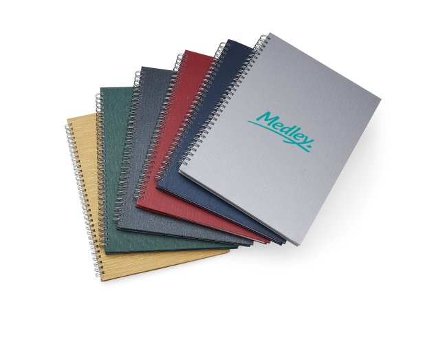 https://www.corporativobrindes.com.br/content/interfaces/cms/userfiles/produtos/caderno-grande-7759d1-152935086422-402.jpg