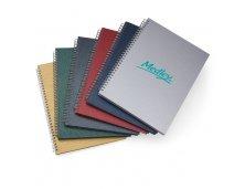 Caderno Grande 13925 Personalizado