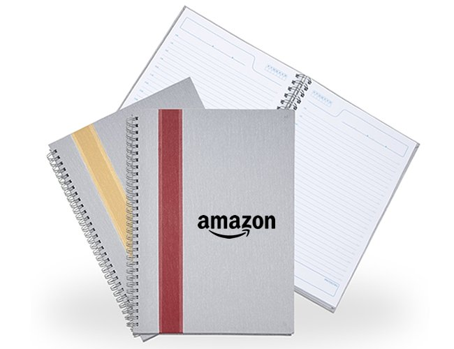 https://www.corporativobrindes.com.br/content/interfaces/cms/userfiles/produtos/caderno-grande-com-faixa-personalizado-734.jpg