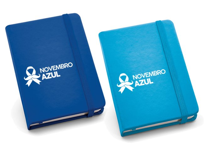 https://www.corporativobrindes.com.br/content/interfaces/cms/userfiles/produtos/caderno-moleskine-personalizado-para-brindes-novembro-azul-186.jpg