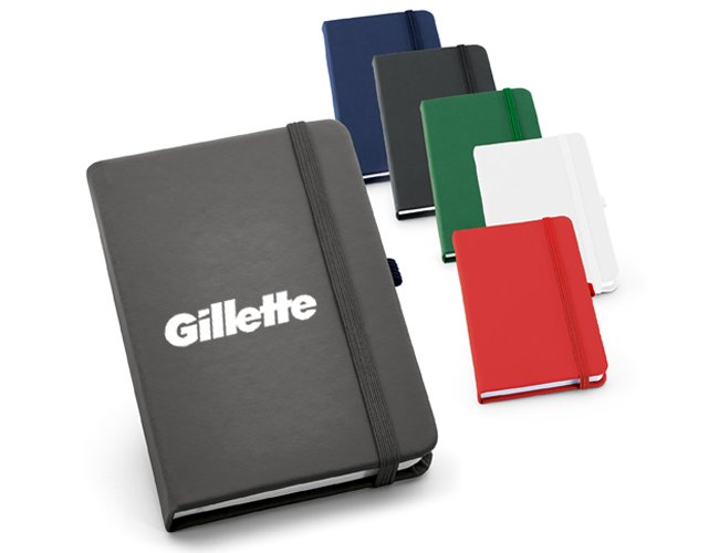 https://www.corporativobrindes.com.br/content/interfaces/cms/userfiles/produtos/caderno-moleskine-personalizdo-974.jpg