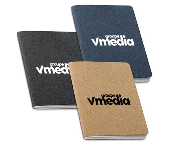 https://www.corporativobrindes.com.br/content/interfaces/cms/userfiles/produtos/caderno-moleskine-personalizdo-para-brindess-839.jpg
